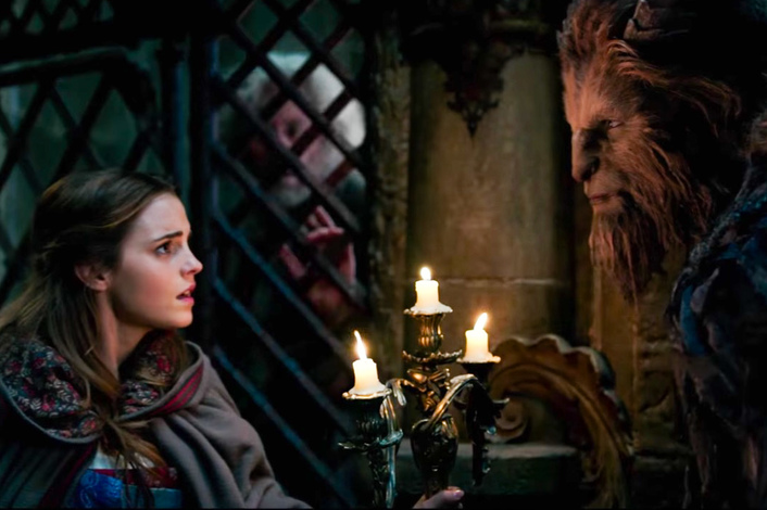 March_17_2017-beauty-and-the-beast-001