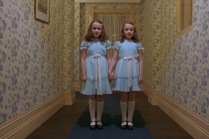the_overlook_hotel_the_shining_prequel_pic01
