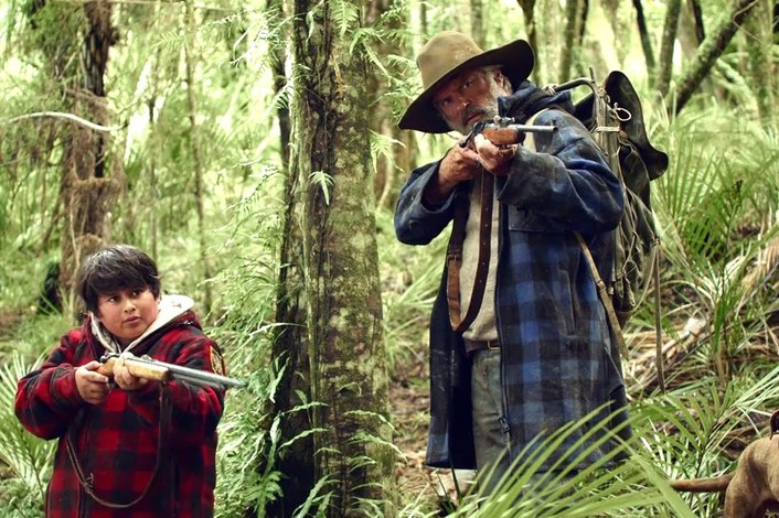 Hunt_for_the_wilderpeople_2_jpg-1329x782