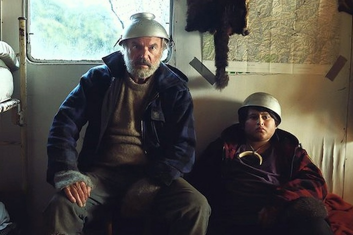 Hunt_for_the_wilderpeople_4_jpg-1440x810
