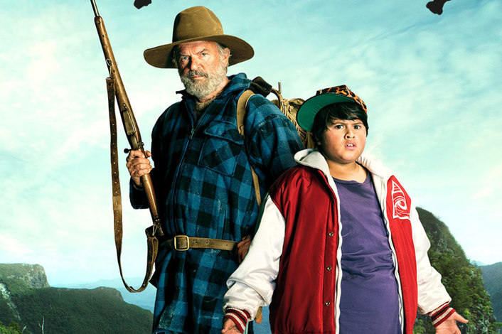n_2019-02-25_-_Hunt-For-The-Wilderpeople-960x1440-Portrate-b5d84410ed862b07a1646b138c9ac22b-popup-l
