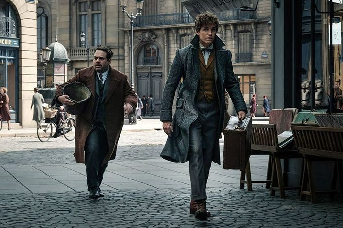 fantastic-beasts-the-crimes-of-grindelwald.20181116110442__3_