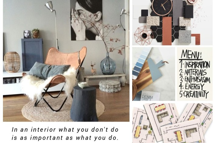029_DEF_interieur_styling
