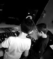 Dj-workshop