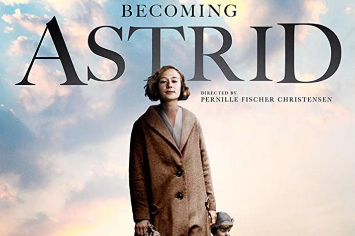 02_becoming_astrid_poster-125
