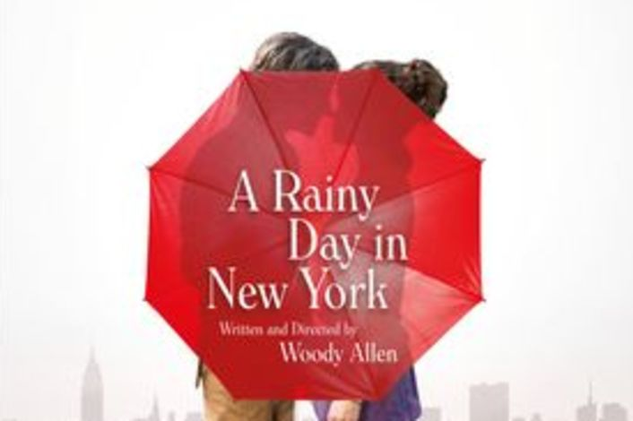 a-rainy-day-in-new-york.20190830014718